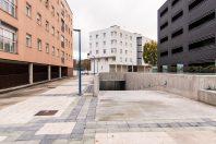 53 apartamentos de alquiler – Gobierno Vasco – Hernani