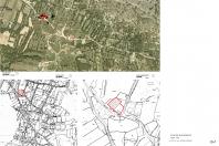 4 viviendas en una majada de Pedrajas – Soria